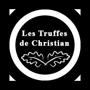 Les Truffes de Christian
